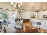 501 56th Ave - Photo 11