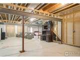 501 56th Ave - Photo 24