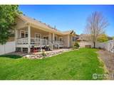 501 56th Ave - Photo 25