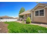 501 56th Ave - Photo 26