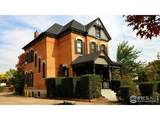 334 Mulberry St - Photo 1