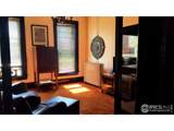 334 Mulberry St - Photo 16