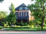 334 Mulberry St - Photo 5