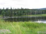 126 Fossil Ct - Photo 11