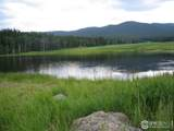 126 Fossil Ct - Photo 12