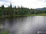 126 Fossil Ct - Photo 13