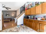 126 Fossil Ct - Photo 17