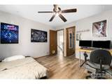 126 Fossil Ct - Photo 18