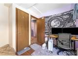 126 Fossil Ct - Photo 22