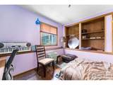 126 Fossil Ct - Photo 23
