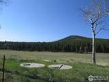 126 Fossil Ct - Photo 7