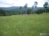 126 Fossil Ct - Photo 8