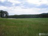 126 Fossil Ct - Photo 9