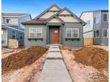 5613 Stone Fly Dr - Photo 1