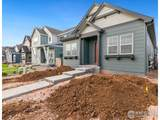 5613 Stone Fly Dr - Photo 2