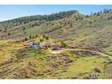 1000 Rock Ridge Ln - Photo 3