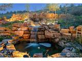 1000 Rock Ridge Ln - Photo 5