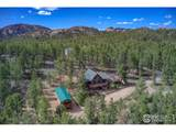 458 Alpine Elk Ranch Ln - Photo 1