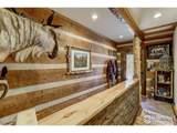 458 Alpine Elk Ranch Ln - Photo 10