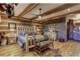 458 Alpine Elk Ranch Ln - Photo 12