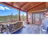 458 Alpine Elk Ranch Ln - Photo 19