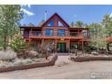 458 Alpine Elk Ranch Ln - Photo 2