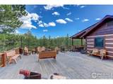 458 Alpine Elk Ranch Ln - Photo 20