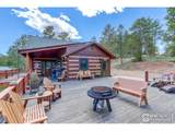 458 Alpine Elk Ranch Ln - Photo 21