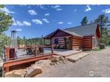 458 Alpine Elk Ranch Ln - Photo 22
