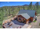 458 Alpine Elk Ranch Ln - Photo 23