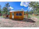458 Alpine Elk Ranch Ln - Photo 24