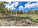 458 Alpine Elk Ranch Ln - Photo 25