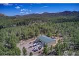 458 Alpine Elk Ranch Ln - Photo 26