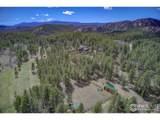 458 Alpine Elk Ranch Ln - Photo 27