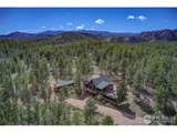 458 Alpine Elk Ranch Ln - Photo 29