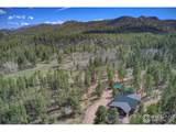 458 Alpine Elk Ranch Ln - Photo 30