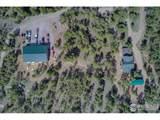 458 Alpine Elk Ranch Ln - Photo 32
