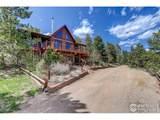 458 Alpine Elk Ranch Ln - Photo 33