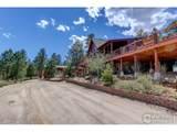458 Alpine Elk Ranch Ln - Photo 34