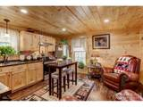 458 Alpine Elk Ranch Ln - Photo 36