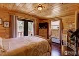 458 Alpine Elk Ranch Ln - Photo 38