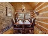 458 Alpine Elk Ranch Ln - Photo 5