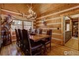 458 Alpine Elk Ranch Ln - Photo 6