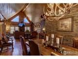 458 Alpine Elk Ranch Ln - Photo 7