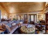 458 Alpine Elk Ranch Ln - Photo 8