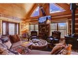 458 Alpine Elk Ranch Ln - Photo 9