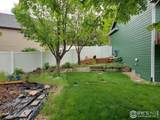 603 62nd Ave Ct - Photo 2