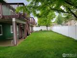 603 62nd Ave Ct - Photo 3