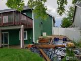 603 62nd Ave Ct - Photo 5