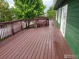603 62nd Ave Ct - Photo 7